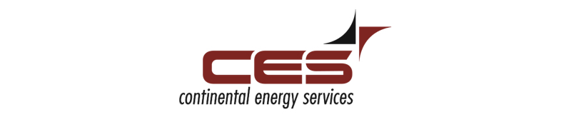 Continental Energy Services